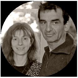 couple_gite_jardin eden_normandie_proprietaires-essai2