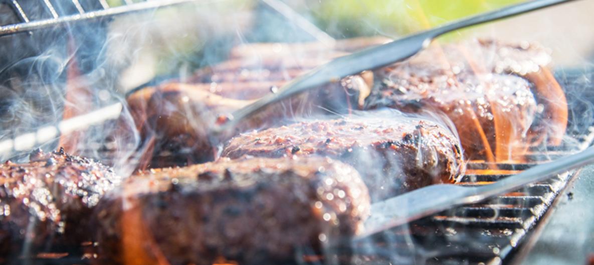 barbecue_amis_famille_gooker_cuisine estivale2
