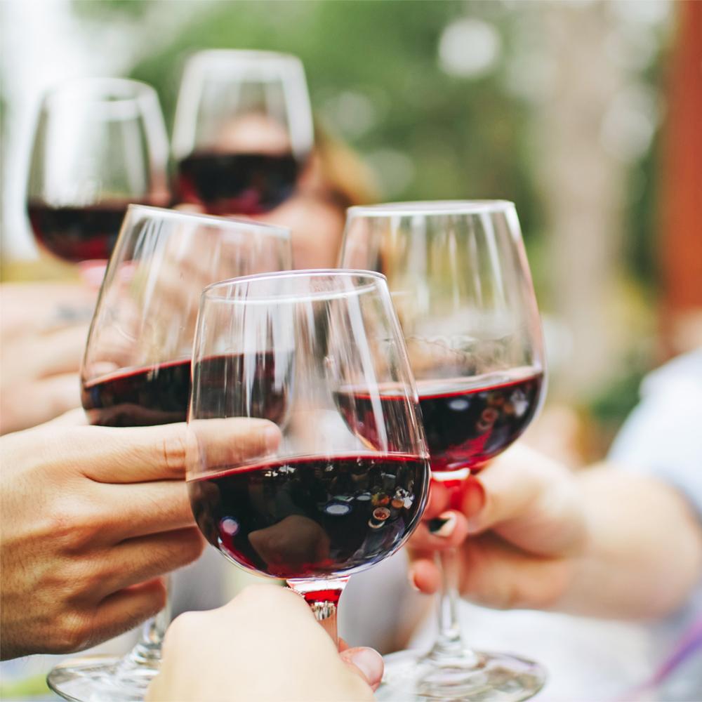 convivialite_amis_famille_vins rouge