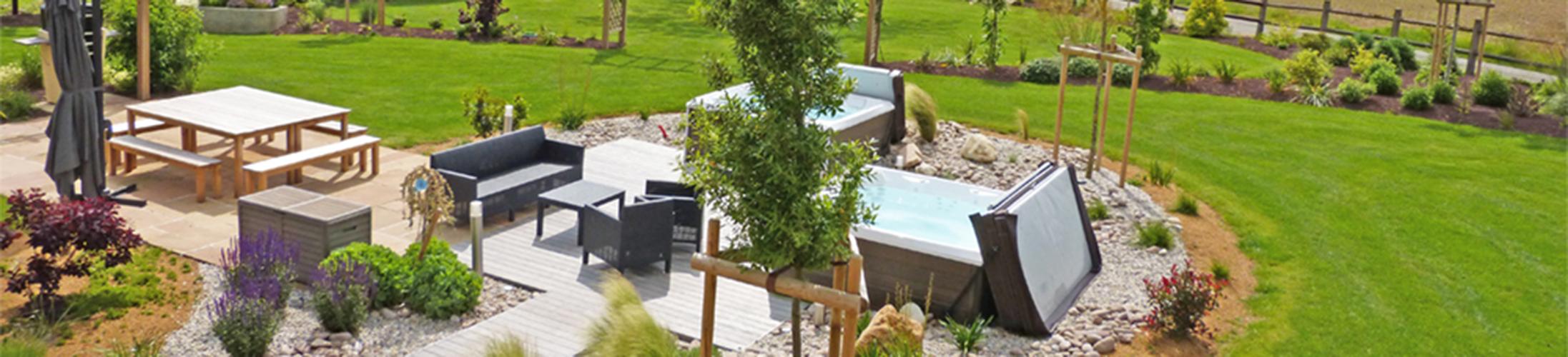 jardin_terrain_gite_normandie_vassy
