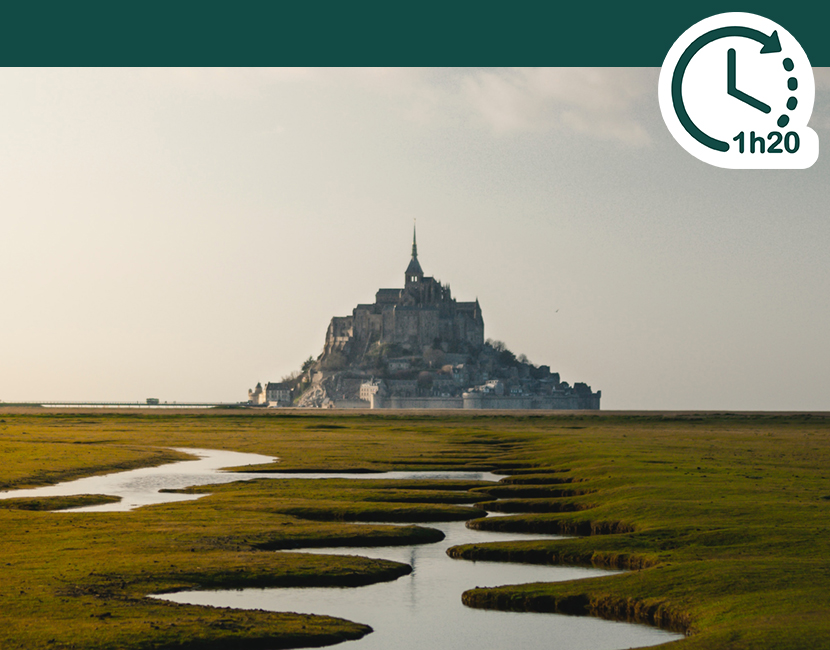 mont-saint-michel_normandie_gite copie